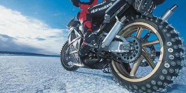 pneu-cloute-moto