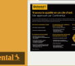site_conti