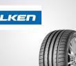 Falken FK 453