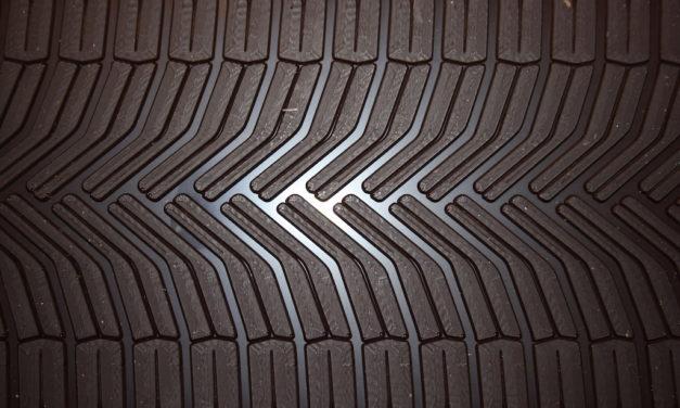 Le pneu CrossClimate de Michelin : nos essais