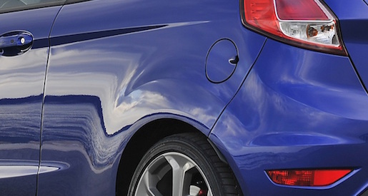 New-Ford-fiesta-ST-2013-rear - copie
