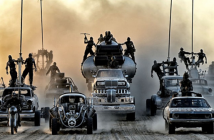 couv-mad-max