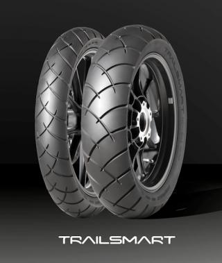 pneu_trailsmart