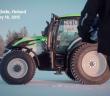record_tracteur