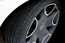 tire-428515_1280