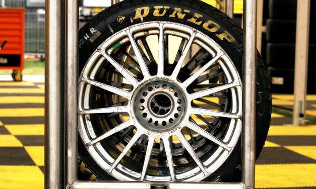 Parlons pneu parlons bien : #3