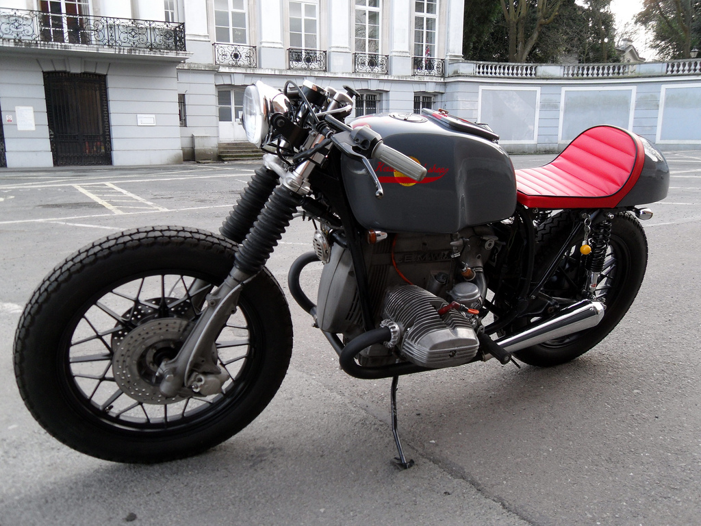 Feast Your Eyes On This additionally 432908582904887480 furthermore Bbr Bikes as well Transformations Avant Apres together with Harley 1200 Rr By Shaw Speed Custom. on yamaha 650 street tracker