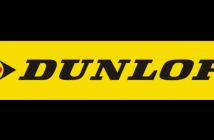gamme dunlop sportmaxx