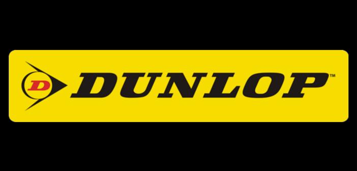 La gamme SPORT MAXX de Dunlop