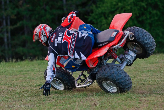 quad 25