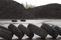 recyclage_pneus