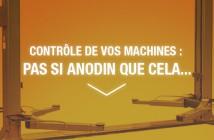controle-machine-montage-pneu