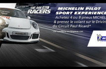 couv_michelin_adrenaline