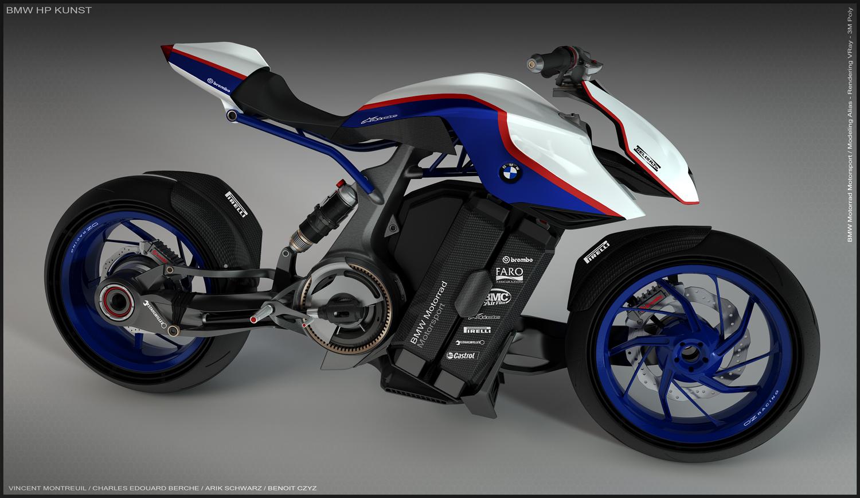 Ducati Sport Se