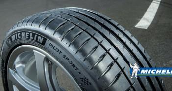 Michelin_Pilot_Sport_4