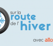 couv_infographie_hiver