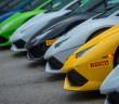 Esperienza Lamborghini-0006