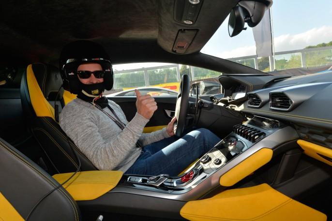 Esperienza Lamborghini-0066
