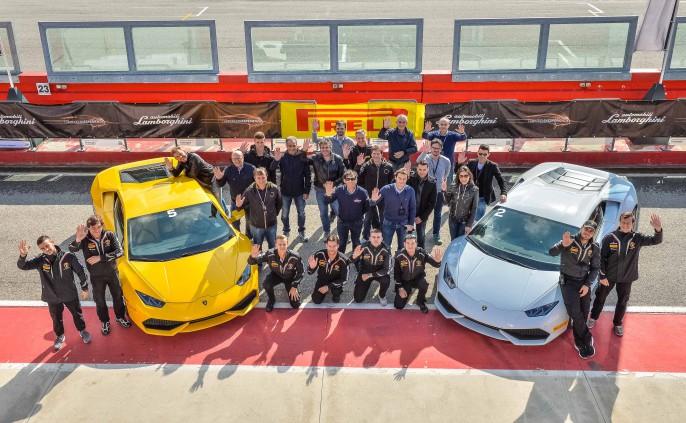 Esperienza Lamborghini-0280