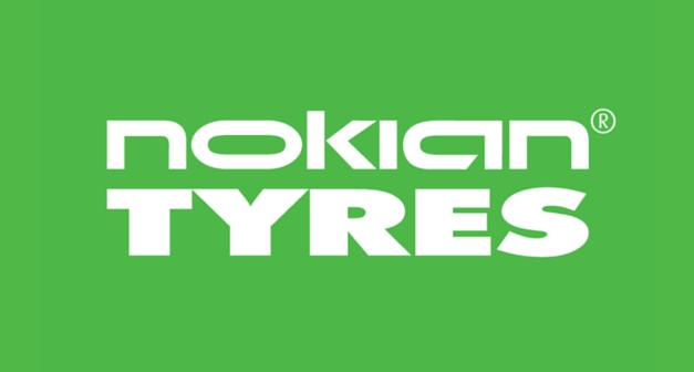 Les tests de pneumatiques faussés : le cas Nokian