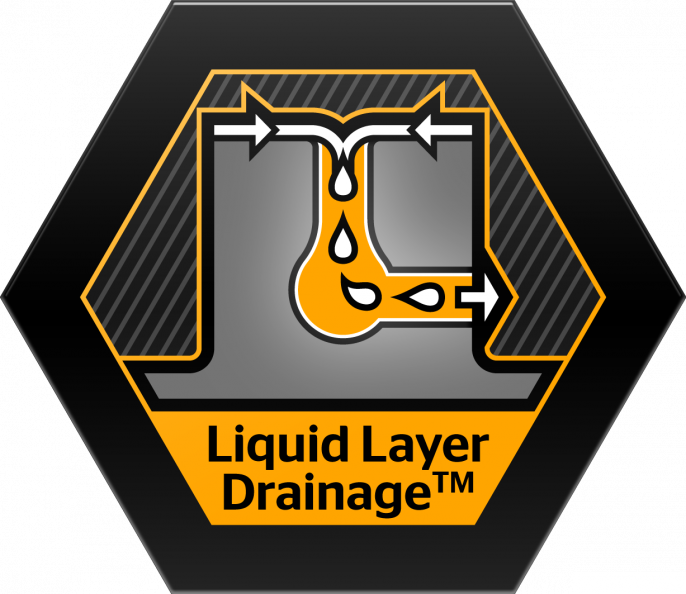 Liquid_Layer_Drainage_TM (1)