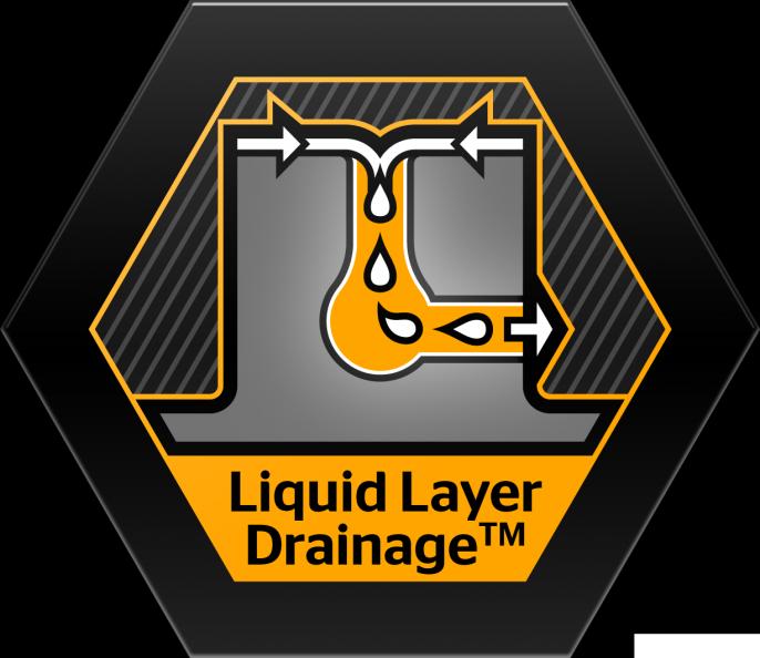 Liquid_Layer_Drainage_TM (1)