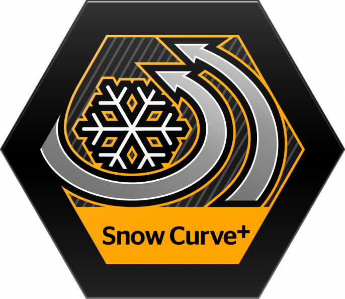 Snow_Curve_Plus