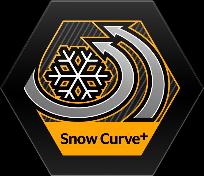 Snow_Curve_Plus