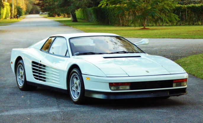 1986-ferrari-testarossa-from-miami-vice.jpg