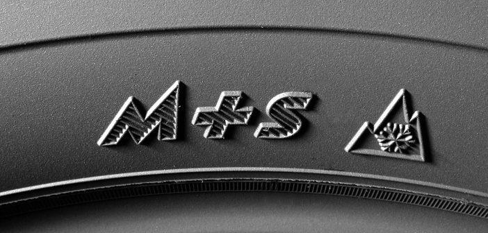 [Pneus hiver] Réglementation Allemagne : M+S aujourd'hui, 3PMSF demain ?