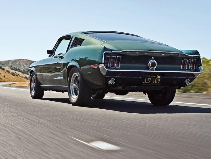 7 - Mustang-390-GT-bullitt