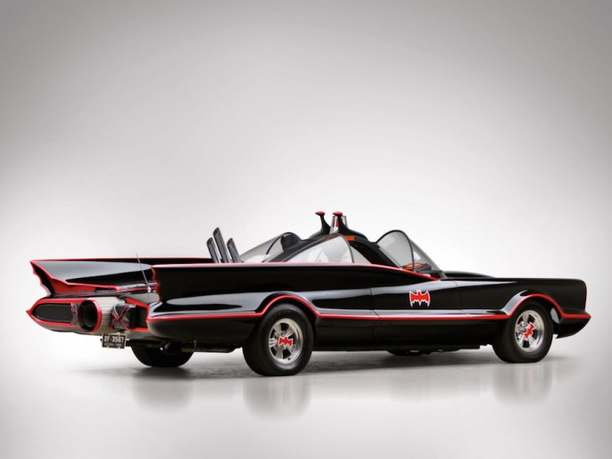 8 - lincoln_futura_batmobile