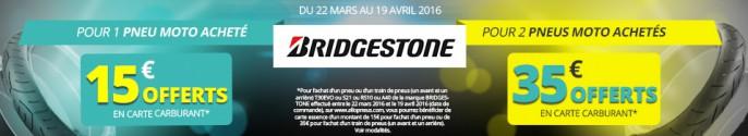 bridgestone_promo