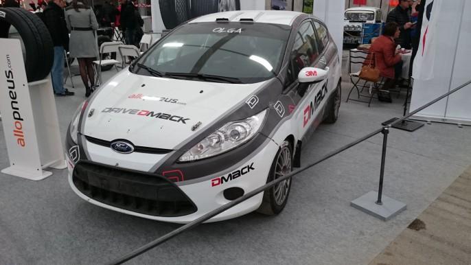 photo 3 Fiesta R2