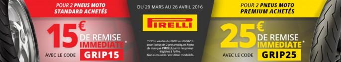 pirelli_promo