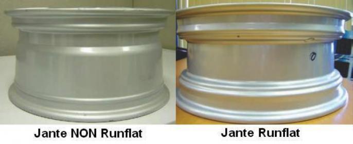 jantes_runflat_vs_non_runflat