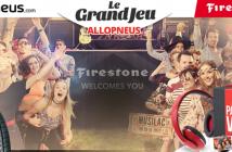 jeu_firestone