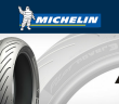 michelin pilot power 3 MotoGP
