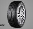 Bridgestone Dueler H%2FP Sport