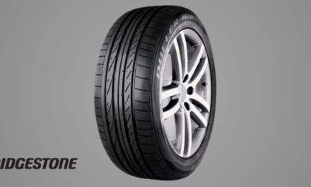 Bridgestone Dueler H/P Sport en vidéo exclusivement pour Allopneus