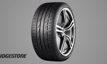 Bridgestone Potenza S001 en vidéo exclusivement pour Allopneus