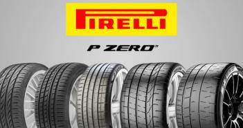Pirelli_P-Zero