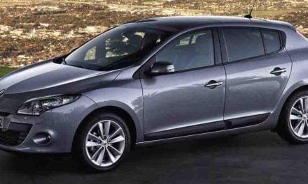 Quels pneus choisir pour ma Renault Megane III ?