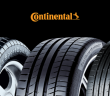 gamme_continental