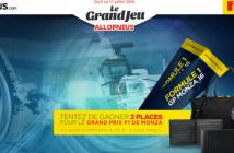jeu_Pirelli_GP
