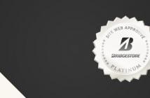 Certification_Bridgestone