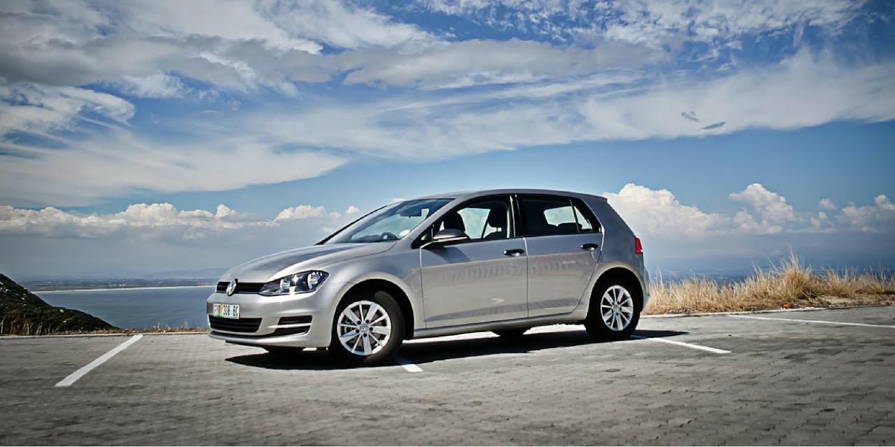 Quels pneus choisir pour une Volkswagen Golf VII ?