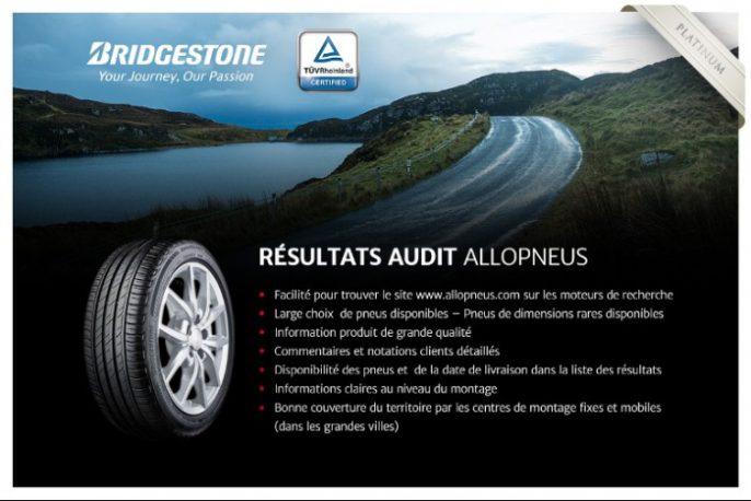 bridgestone_Certificate_allopneus_platinum