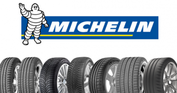 michelin_gamme