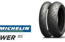 michelin-power-rs-1